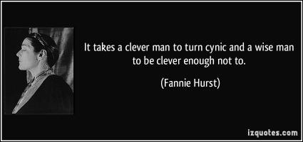 Fannie Hurst's quote #3