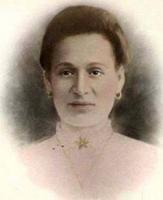Fanny Kaplan profile photo