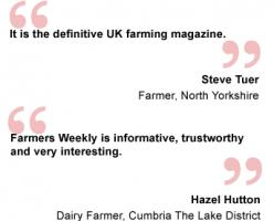 Farmers quote #4