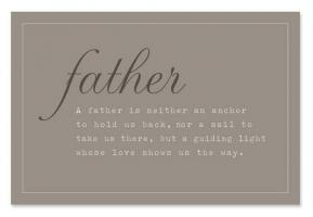 Father-In-Law quote #2