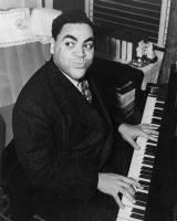 Fats Waller profile photo