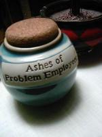 Federal Employees quote #2