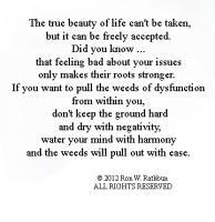 Feel Good quote #2