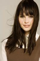 Felicity Jones profile photo
