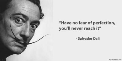 Felix Hernandez's quote #1