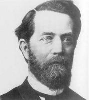 Felix Klein profile photo