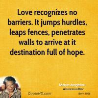 Fences quote #1