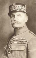 Ferdinand Foch profile photo