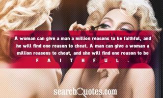 Fidelity quote #3
