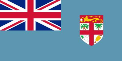 Fiji quote #1