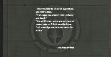 File quote #1