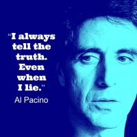 Film Actor quote #2