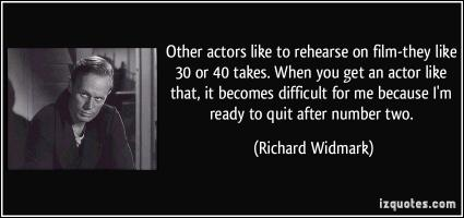 Film Actor quote #2