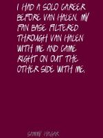 Filtered quote #2