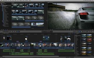 Final Cut quote #2