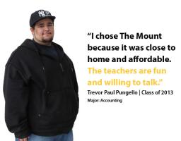 Financial Aid quote #2