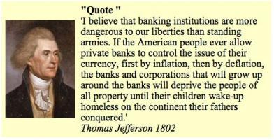 Financial Crises quote #2