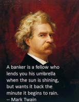 Financial Crisis quote #2
