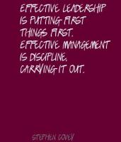 First Things quote #2