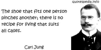 Fits quote #2