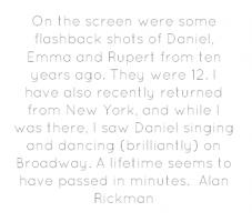 Flashback quote #2