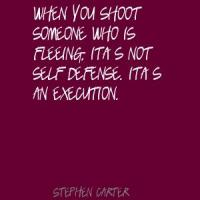 Fleeing quote #1