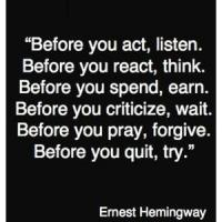 Flip quote #3