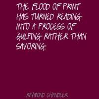 Flood quote #3
