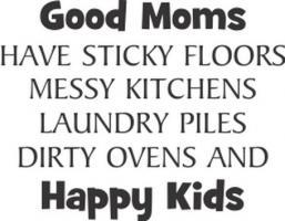 Floors quote #1