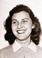 Flora Lewis profile photo