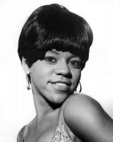Florence Ballard profile photo