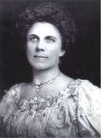 Florence Harding profile photo
