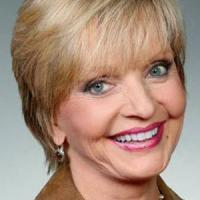 Florence Henderson's quote