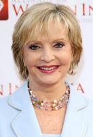 Florence Henderson's quote #2