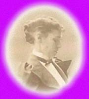 Florence Scovel Shinn profile photo