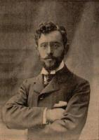 Florent Schmitt profile photo