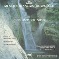 Florent Schmitt's quote #1