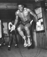 Floyd Patterson profile photo