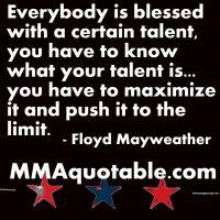 Floyd quote #1
