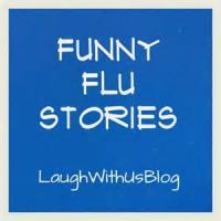 Flu quote #1