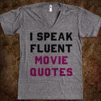 Fluent quote #1