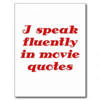 Fluently quote #1