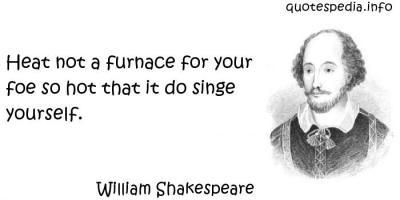 Foe quote #3