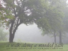 Foggy quote #1