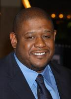 Forest Whitaker's quote #4