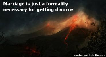 Formality quote #1