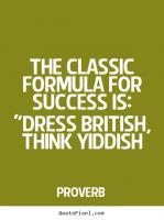 Formula quote #5