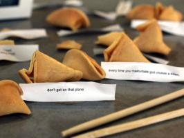 Fortunes quote #2