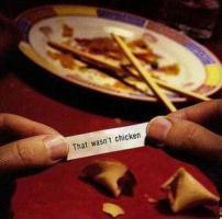 Fortunes quote
