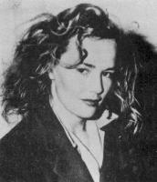 Frances Farmer profile photo
